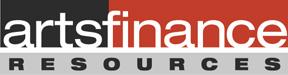 Arts Finance Resources
